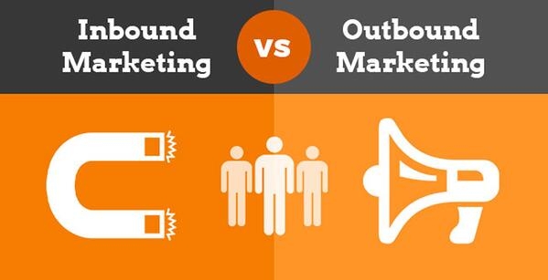 inbound-marketing-vs outbound-marketing