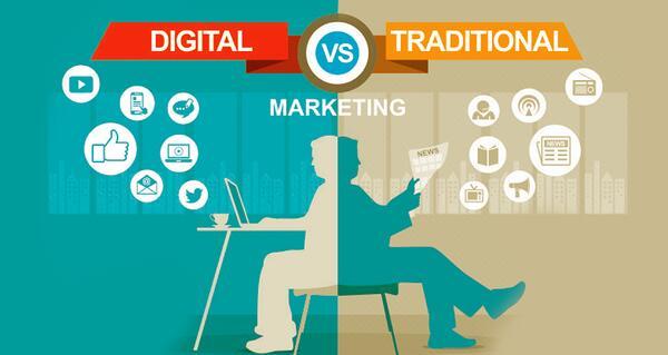 marketing-digital-vs-marketing- tradicional
