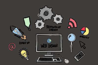 optimiza-tu-sitio-web