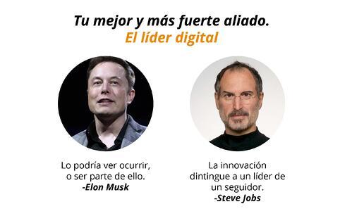 lider-digital