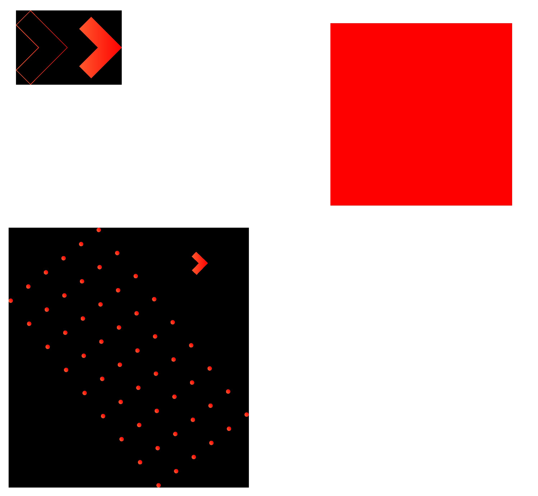 Fondo-1