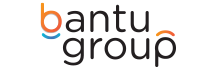 LogoBantu