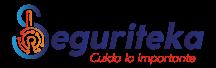 Logo_seguriteka