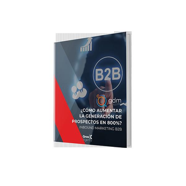 gdm-caso-de-exito-inbound-b2b-lp-recursos