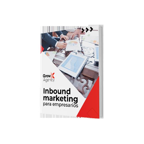 inbound-marketing-para-empresarios-lp-portada
