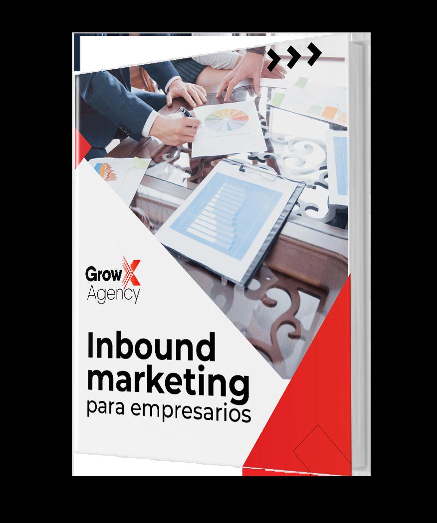 inbound-marketing-para-empresarios-lp