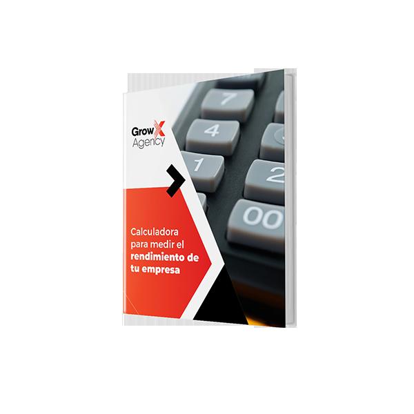 calculadora-rendimeinto-empresa-lp-recursos