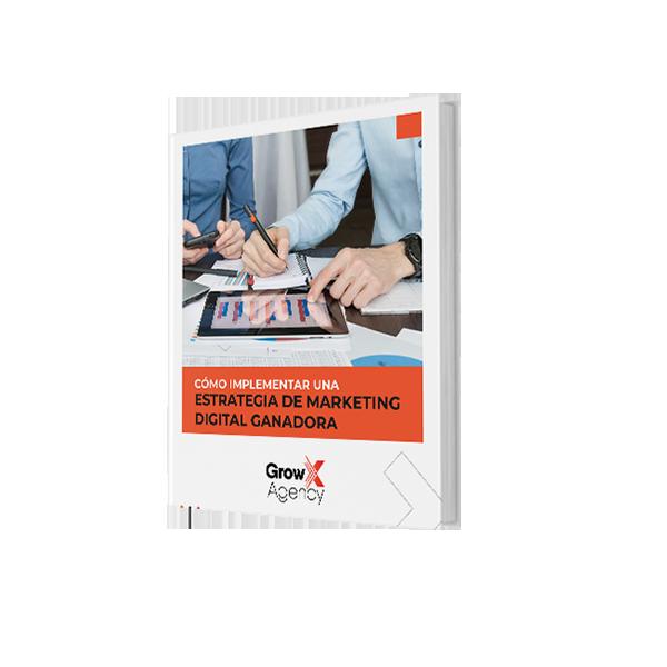 estrategia-de-marketing-digital-ganadora-lp-recursos