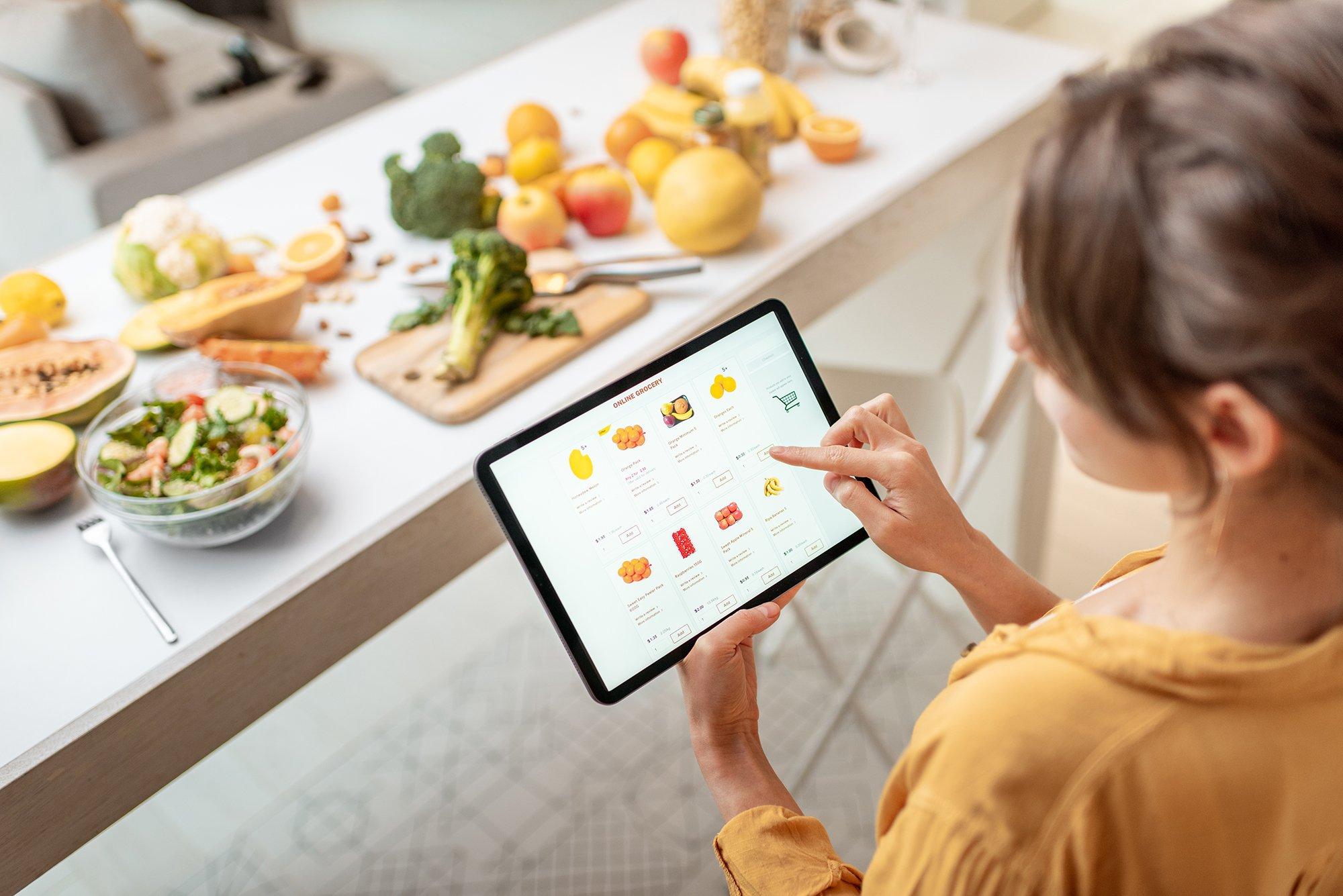 shopping-food-online-33EUDSG